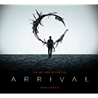 The Art and Science of Arrival