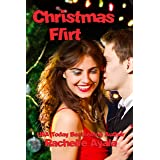 Christmas Flirt (Jingle Belles Book 1) (English Edition)