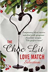 Choc Lit Love Match Kindle Edition