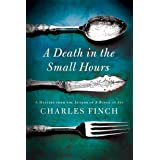 Death in the Small Hours: A Mystery: 6