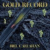 Gold Record (Digipak)