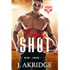 Foul Shot: The Hawks Series Book Two