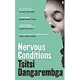 Nervous Conditions