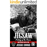 JIGSAW: Southside Skulls Motorcycle Club (Skulls MC Book 10)