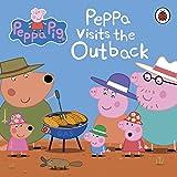 Peppa Pig: Peppa Visits the Outback