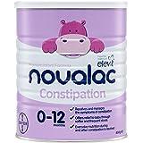 Novalac Constipation Premium Infant Formula Powder, 800g