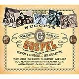 Nuggets Of The Golden Age Of Gospel 1945-1958 / Var