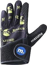 MAZUME(マズメ) ジギンググローブ MZGL-S349