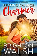 Second Chance Charmer (Havenbrook Book 1) Kindle Edition