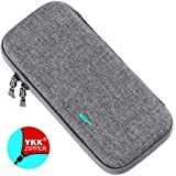Ultra Slim Carrying Case for Nintendo Switch, VUP Switch Hard Cover Portable Protective Travel Shell for Nintendo Switch Cons