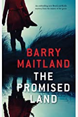 The Promised Land Kindle Edition