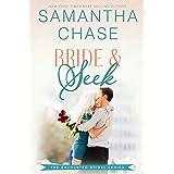 Bride & Seek (Enchanted Bridal Book 4)