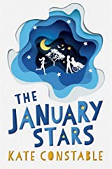 The January Stars Kindle Edition