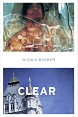 Clear: A Transparent Novel Kindle Edition
