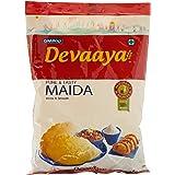 Devaaya Maida, 500g