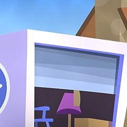 バブルグッピーズの人気壁紙画像 Guppy Movers!