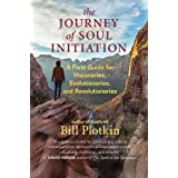 Journey of Soul Initiation, The: A Field Guide for Visionaries, Evolutionaries, and Revolutionaries