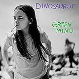 Green -Deluxe-