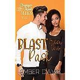 Blast From the Past (Stranger Shoot Book 4)