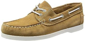 Shoe 103K Mono: Beige
