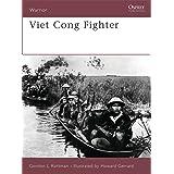 Viet Cong Fighter (Warrior)