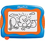 Cra-Z-Art Mini Magna Doodle Colors May Vary
