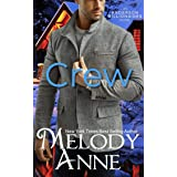 Crew (Anderson Billionaires Book 5)