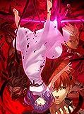 劇場版「Fate/stay night [Heaven's Feel] II.lost butterfly」(完全生産限定版) [Blu-ray]