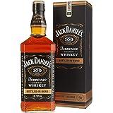 Jack Daniels Bottled in Bond 1000mL