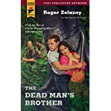 Dead Man's Brother