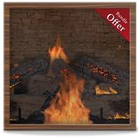 Bonfire Fireplace Pack - Wallpaper & Themes