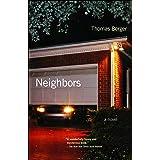 Neighbors: A Novel