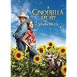 Cinderella Story: Starstuck