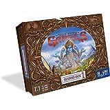 R&R Games Rajas of The Ganges Goodie Box