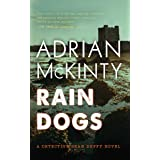 Rain Dogs: A Detective Sean Duffy Novel (The Sean Duffy Series)