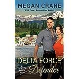 Delta Force Defender: 4
