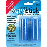 Guardian Technologies GGHS15 Aquastick Antimicrobial Humidifier Treatment, 2-Pack, Pure Guardian Humidifiers, Evaporative Hum
