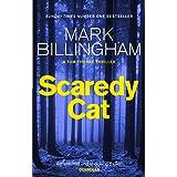 Scaredy Cat (Tom Thorne Novels Book 2)