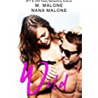Wild (Wicked Book 2)