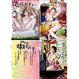 エロすぎる日本昔ばなし3 桃太郎映像出版【AVOPEN2016】 [DVD]