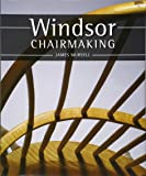 Windsor Chairmaking