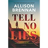 Tell No Lies: 2