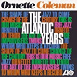 Atlantic Years (10Lp 180G Vinyl)