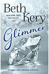 Glimmer (Glimmer and Glow Series Book 1) Kindle Edition