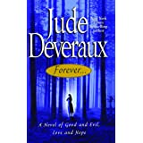 Forever...: A Novel of Good and Evil, Love and Hope