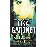 Killing Hour: 4