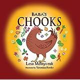 Baba's Chooks
