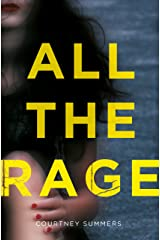 All the Rage Kindle Edition