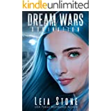 Dream Wars: Domination 2