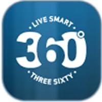 LiveSmart360